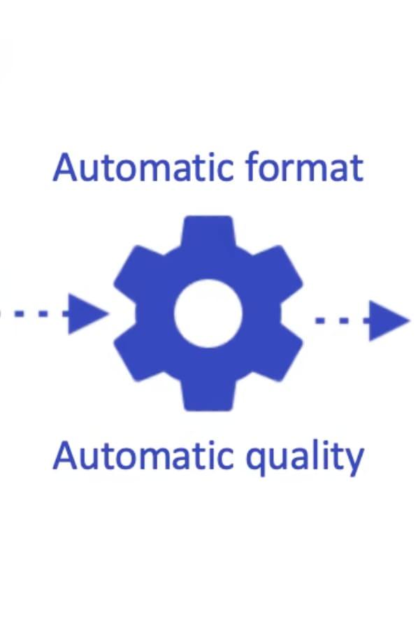 Optimize icon