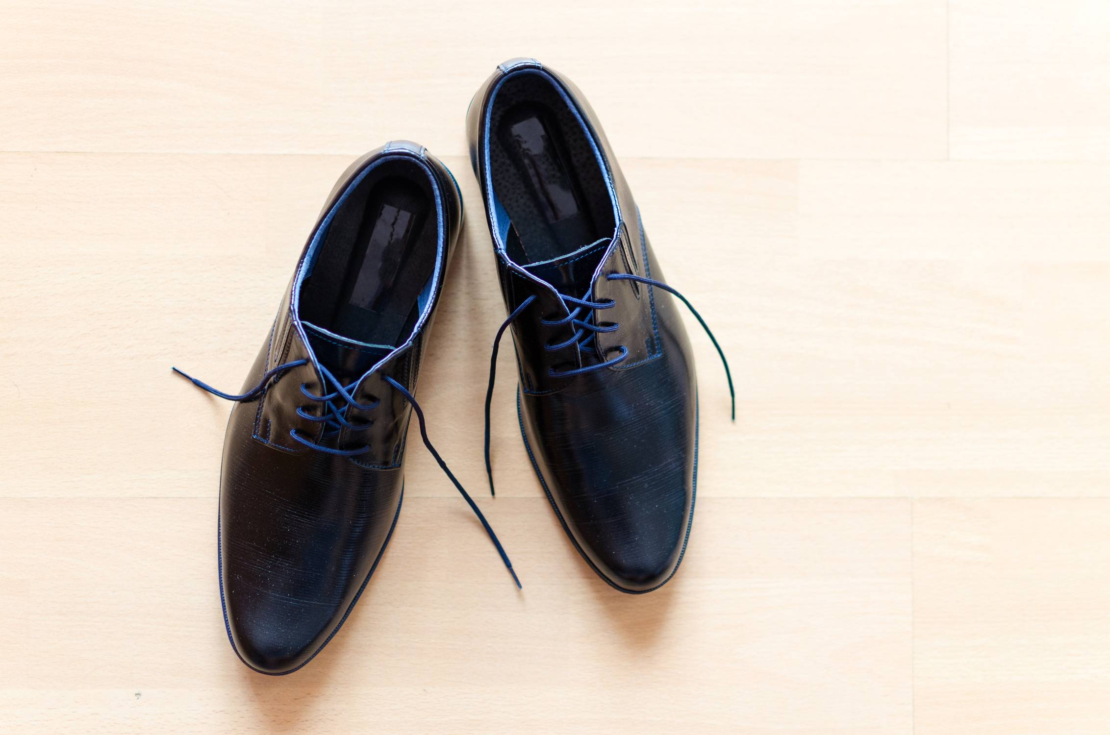 Image of shoes (served through Media Optimizer)